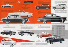 Industrial, East Side, Car, Advertising, Posters, Image, Automobile, Cars, Poster