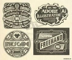 Vintage_Vector_Logos_by_roberlan.jpg (JPEG Image, 1024×861 pixels)