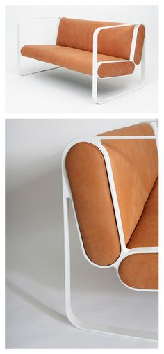 Christian Dorn http://www.behance.net/gallery/New-furniture-collection-by-Christian-Dorn/3159902
