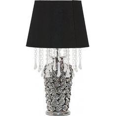 designe-deine-lampe.de
