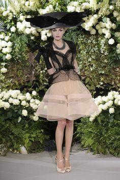 Dior 09