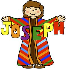 Faith Filled Freebies - Lesson ideas for Joseph's Coat of many colors. For more pins like this visit: http://pinterest.com/kindkids/religious-education/