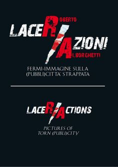 """Lacer/actions"" project... How decomposed matters can become visual art.40 special pictures,32 pages, only 0,99 Euro."