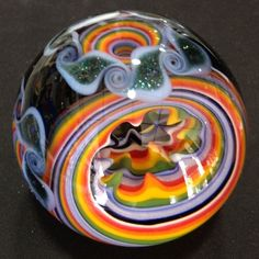 Marbles Images, Perpetual Motion, Decoration, Robot, Beautiful, Buttons, Photography, Life, Black