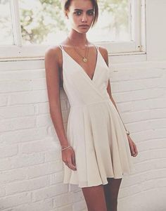 homecoming dresses,2017 homecoming dress,short homecoming dress,homecoming dresses