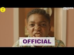 Stromae - Papaoutai (Official Video HD) - YouTube
