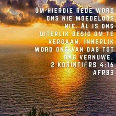 Afrikaans, Kos, Amen, Faith, Christian, Loyalty, Aries, Christians, Artist