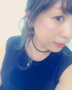 WEBSTA @ maikourashima - @i_am_riko2102 @shibatayasu…