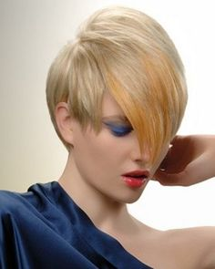 Vocational training centers reputable hair, cheap and quality