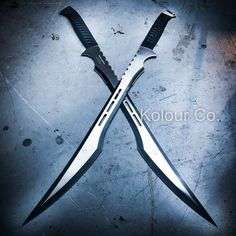 Fantasy Katana, Fantasy Sword, Fantasy Weapons, Fantasy Armor, Zombie Weapons, Ninja Weapons, Anime Weapons, Katana Swords, Knives And Swords