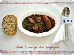 http://desfragmentes.blogspot.com/2012/05/sosovicovo-klobaskovy-hrniec-po.html