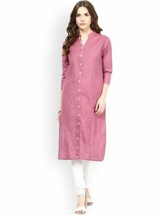 20e704c771 87 Best office wear images | Indian clothes, Indian dresses ...