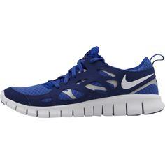 on sale 6490e d0f06 Fitnes free - I m blue. Swag · Sara RandorffWorkout and Outdoor · Nike free  fitness shoe Kvinder ...