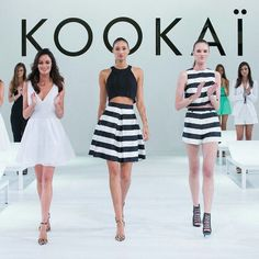 Love this collection, spring/summer 2015