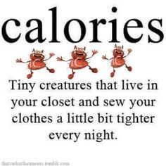 funny quote image by profiletwenty08 - Photobucket