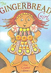 Gingerbread Man Free Activities - Mrs. Thompson's Treasures