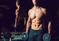 Forget the BMI – researchers have found a better way to determine your ideal weight - Fitness Doctors! Workout Schedule, Workout Challenge, Best Science Movies, Outdoor Workouts, At Home Workouts, Training Motivation, Fitness Motivation, Fitness Goals, Entrainement Full Body