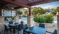 Fire Up The Grill For Some BBQ Monica Acosta Apartment Locator Monica@ACRrealty.com