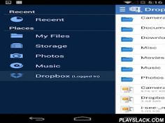 WinZip For SECTOR  Android App - playslack.com , WinZip, the world's #1 zip utility, makes it easy to create, extract and share zip files on your Android device! Create and email Zip and Zipx files. Open and save compressed files, whether they're attached to an incoming email, downloaded from a web page or opened from an SD memory card. Choose the full version of WinZip with new Dropbox support to turn on powerful features that let you combine banking-level security with the convenience of…