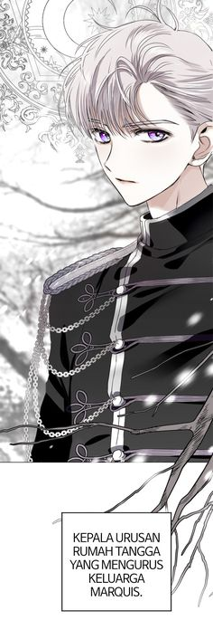 Manga Boy, Manga Anime, Anime Art, Manhwa Manga, Cute Anime Guys, Art Reference Poses, Funny Comics, Character Art, Sketches