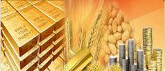 Are you interested in commodity and looking for the best commodity company in London. Then your searching is ended up now. Commodity basis gives updated price for grains at your site with the help of the widget. Sign up at Commodity basis to know more.