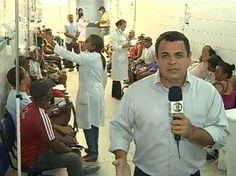 Segurança.com: Mais de 200 funcionários são hospitalizados após i...