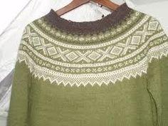 Grön Marius-kofta Knitting Designs, Knits, Crocheting, Knit Crochet, Arts And Crafts, Colours, Inspired, Google Search, Sweaters