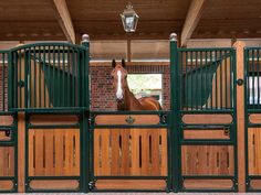 Dream Stables, Dream Barn, Luxury Horse Barns, Equestrian Stables, Horse Barn Designs, Show Jumping Horses, Riding Stables, Horse Barn Plans, Dressage