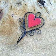 Jewellery Display, Wire, Pottery, How To Make, Gifts, Accessories, Jewelry, Coat Racks, Ceramica