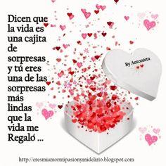 Amig@.. - Patricia Castillo - Google+