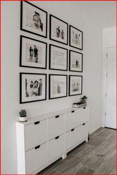 Interior Design Living Room Warm, Home Interior Design, Living Room Designs, Bedroom Designs, Interior Design Ideas For Small Spaces, Hall Interior, Interior Office, Design Interiors, Kitchen Interior