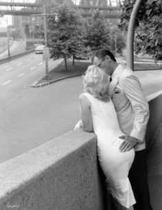 "Saatchi Art Artist Jeffrey Yarber; Photography, ""Marilyn Monroe - Arthur's Privilege"" #art"