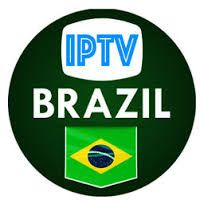 BRASIL  channels  IPTV Playlist-free iptv links  23-06-2017