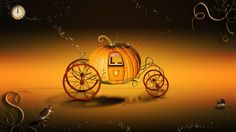 """Ready to go for """"Trick or Treat"""" in your Halloween costume? Gift this Halloween wallpaper HD to your friends who are going to accompany you on this Halloween night. Halloween Mono, Photo Halloween, Halloween Wishes, Halloween Greetings, Halloween Quotes, Halloween Pictures, Scary Halloween, Halloween Pumpkins, Happy Halloween"""