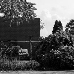 """Bridgeport, CT  #builtlandscape - #Connecticut #exploreusa  #exploreAmerica #bnw #blackandwhite #roadside #bw_society #bnw_captures #bnw_usa #like #follow #scenesofct #scenesofnewengland #visitct #newenglandphotography #canon #teamcanon #explorect"" Photo taken by @ndoocy on Instagram, pinned via the InstaPin iOS App! http://www.instapinapp.com (10/22/2015)"