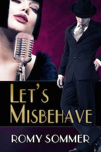 At the height of the 1920s nightclub singer Gabrielle sets out to seduce staid aristocrat Sebastian.