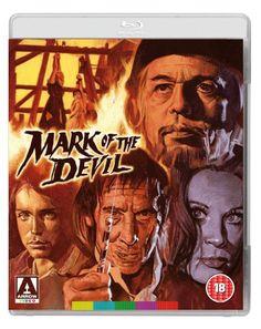 Mark of the Devil [Dual Format DVD & Blu-ray] Arrow Video http://www.amazon.co.uk/dp/B00KHRI37S/ref=cm_sw_r_pi_dp_7m2gvb0CFFZ1T