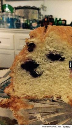 Made a cake, cut it and realized much wow much doge Funny Images, Funny Photos, Best Funny Pictures, Meme Pics, Much Wow, Beautiful Soup, Yummy Snacks, How To Make Cake, Food Videos
