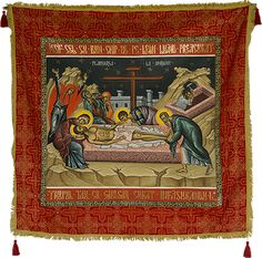 Expozitie 2018 - Lucrari Byzantine Icons, Christian Church, Orthodox Icons, St Joseph, Ikon, Saints, Religion, Painting, Cover