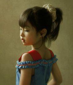 島村信之(Shimamura Nobuyuki)... | Kai Fine Art