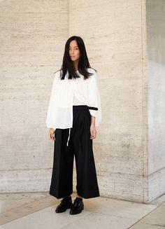 2014 | Maria Van Nguyen