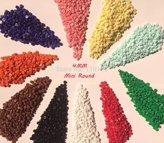 Cheap button draw, Buy Quality craft stamens directly from China craft pumpkin Suppliers: 4mmplastic minibuttons for scrapbooking Size:    4mmColor