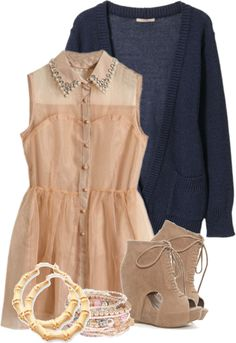 """""""Fashion(216)"""" by africa-swagg-barbiie ❤ liked on Polyvore"""