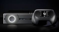 Where Are All The Steam Machines?