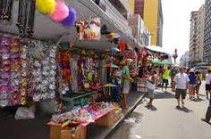 Taís Paranhos: Procon Fiscalizando no Carnaval