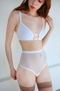 Kayleigh-Peddie-Frances-Bra-white-385x580