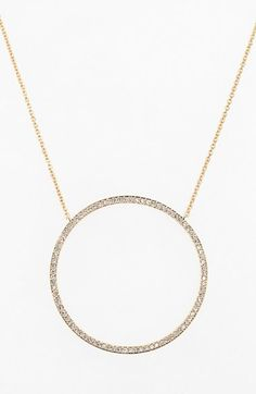3f90e2f1d Fossil Three Tier Tube Necklace JA6432 | FOSSIL® | Wants and Needs ...