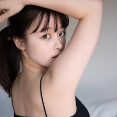 Electric Last Minute — Hashimoto Kanna Hot Japanese Girls, Beautiful Japanese Girl, Japanese Beauty, Beautiful Asian Girls, Korean Beauty, Asian Beauty, Japanese Sexy, Prity Girl, Girls Selfies
