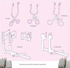 INTRODUCCIÓN     El instrumental quirúrgico es el conjunto de elementos utilizados en los procedimientos quirúrgicos. Es un bien social co...