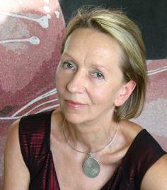 Fili d'aquilone - num. 20, La poesia di Tatjana Pregl Kobe